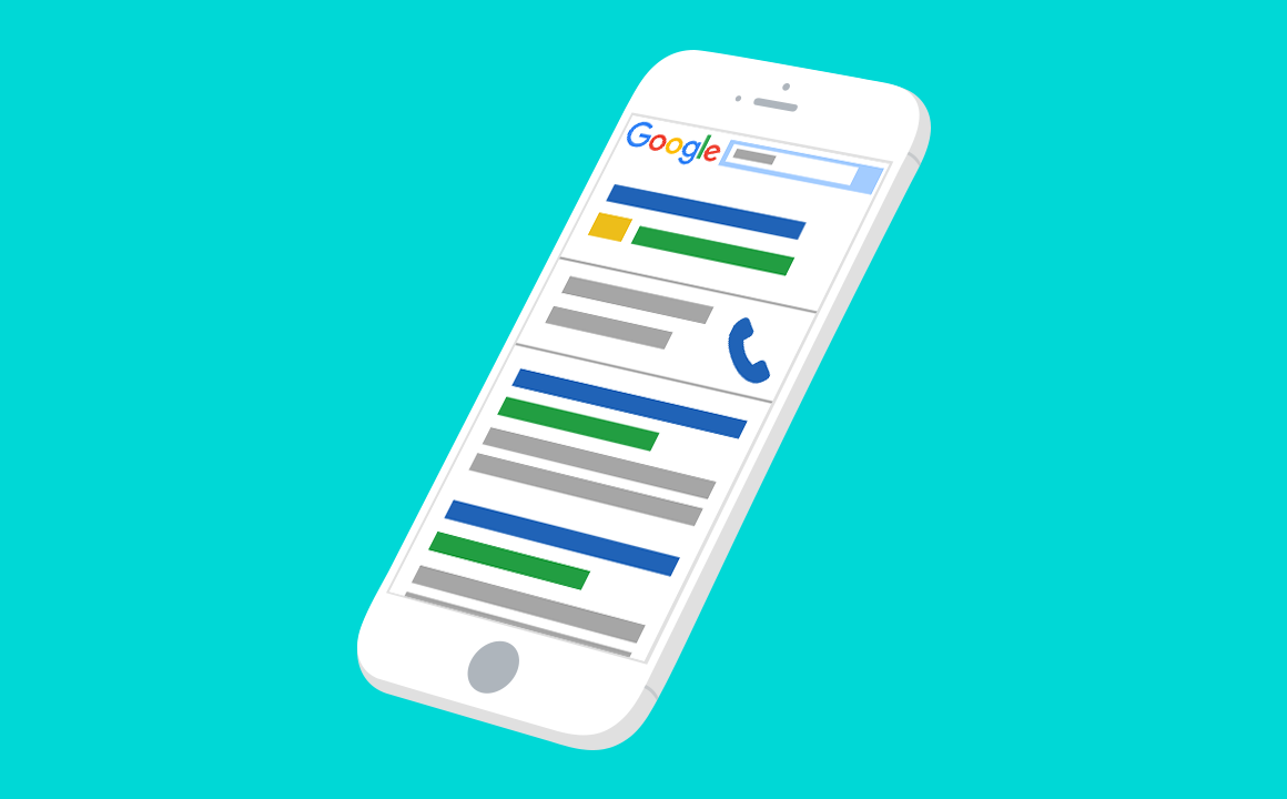 Paid Search Strategy for Mobile