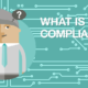 PCI Compliance Video